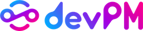devPM